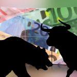 Weekly Forex Forecast (2 – 7 August); US$ vs majors, Stocks, Gold, Oil, Calendar